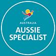 Australia Specialist Travel Agent